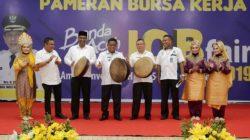 Banda Aceh Job Fair 2019