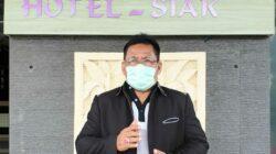 Pra Rakernas JKPI ke IX Akan Diadakan di Banda Aceh